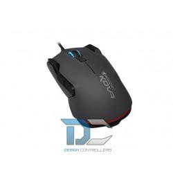 Mysz optyczna przewodowa Roccat Kova Optical