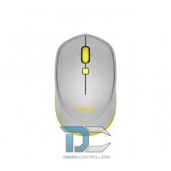 Mysz bezprzewodowa Logitech M535 Grey