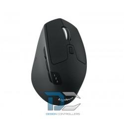 Mysz bezprzewodowa Logitech M720 Triathlon