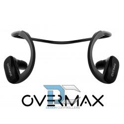 Słuchawki sportowe OVERMAX ActiveSound 3.1 MP3 Woda