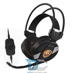 Słuchawki Gigabyte XH300