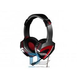 Słuchawki 7.1 A4Tech Bloody G501