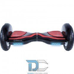 Deskorolka elektryczna Manta MSB9006 SMART BALANCE BOARD 10''