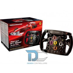 Kierownica Thrustmaster Ferrari F1 Add on PC PS3 PS4 XONE