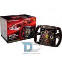 Kierownica Thrustmaster Ferrari F1 Add on PC PS3 PS4 XONE