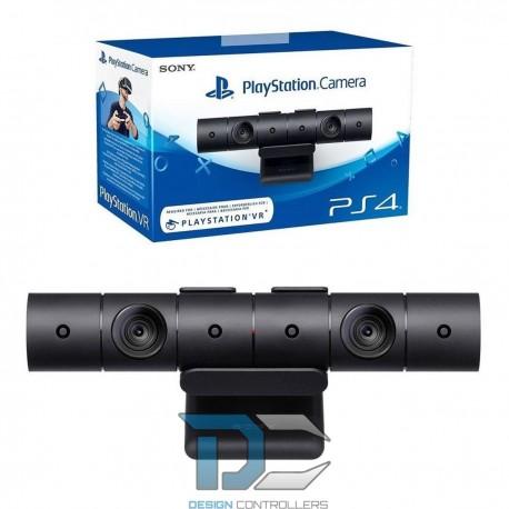 Sony Playstation Camera V2