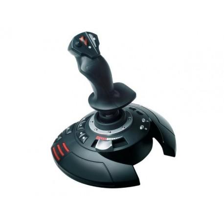 Joystick Thrustmaster T Flight Stick X PC PS3