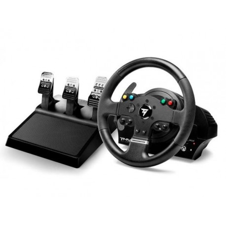 Kierownica Thrustmaster TMX Pro Racing Wheel PC XONE