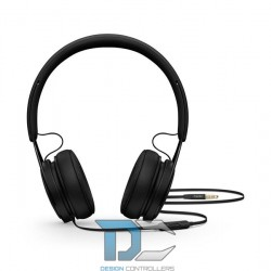 Beats By Dr. Dre EP On-Ear Headphones - Black
