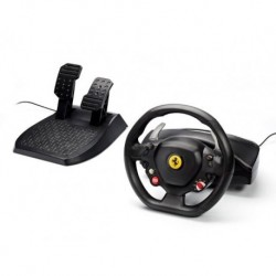 Kierownica Thrustmaster ferrari 458 Italia Racing Wheel PC X360