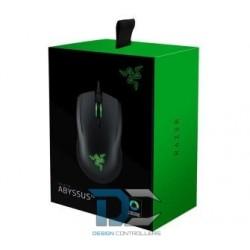 Mysz Razer Abyssus V2 RZ01 01900100 R3G1