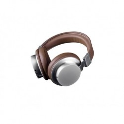 Słuchawki nauszne z mikrofonem MODECOM MC 1500HF