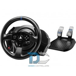 Kierownica Thrustmaster T300 RS Racing Wheel PC PS3 PS4