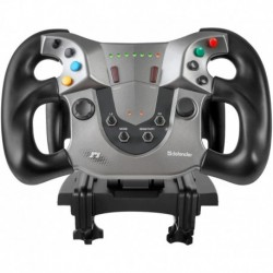KIEROWNICA DEFENDER FORSAGE SPORT PC PS3
