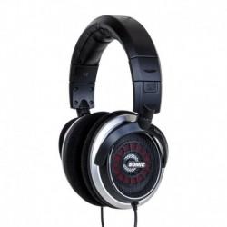 Słuchawki SOMIC V2