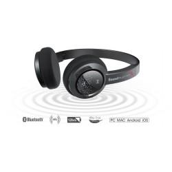 Słuchawki nauszne Creative Sound Blaster JAM
