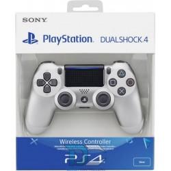 PS4 Kontroler bezprzewodowy SONY Playstation Dualshock 4 (9895657)