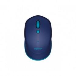 Mysz bezprzewodowa Logitech M535 Blue
