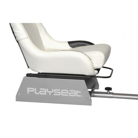 Sanki do fotela Playseat Seat slider R.AC.00072