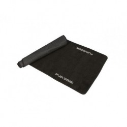 Mata pod fotel Playseat floor mat