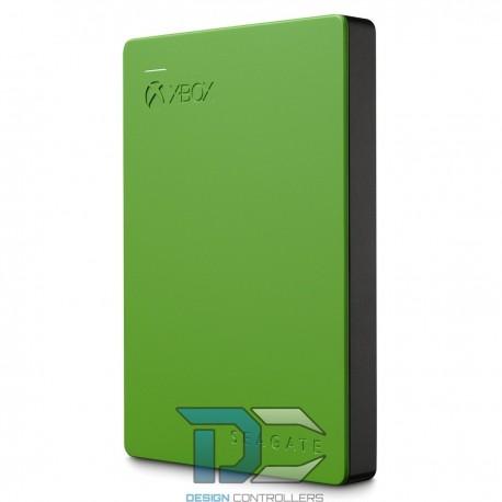Dysk Seagate STEA2000403 2TB 2,5'' USB 3.0 XBOX