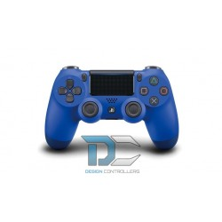 PS4 Dualshock 4 - Wave Blue v2