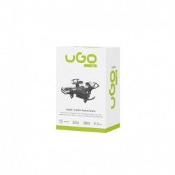 Dron UGO Pocket Zephir