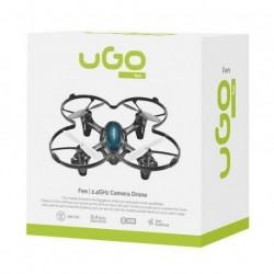 Dron UGO Fen VGA