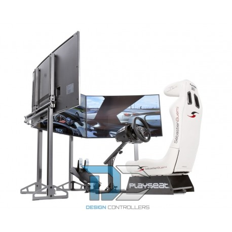 Playseat TV STAND PRO 3S R.AC.00096