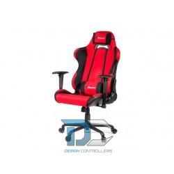Fotel dla gracza Arozzi Torretta XL