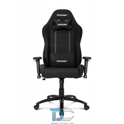 AKRACING Gaming Chair K7012 – Czarny