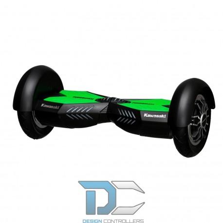 Deskorolka Elektryczna Kawasaki Balance Scooter KX PRO 10.0A