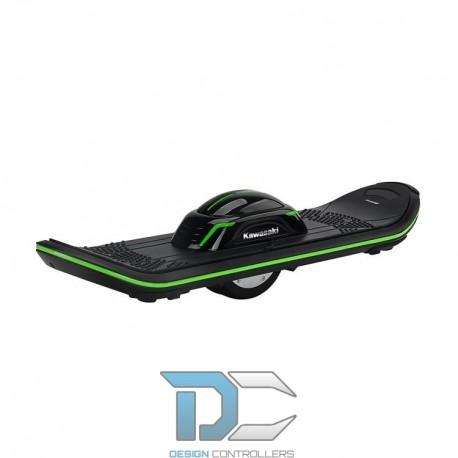 Deskorolka Elektryczna Kawasaki Surfboard KX SB 6.5