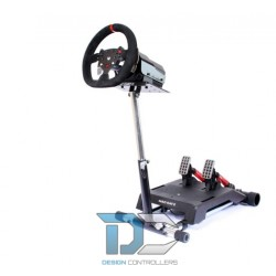 Wheel Stand Pro - stojak dla konsoli XONE, Logitech G25/G27