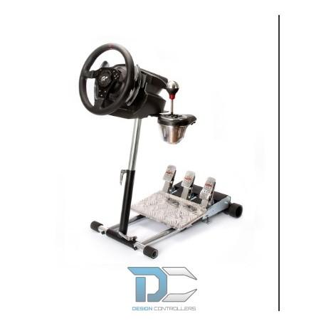 Wheel Stand Pro - stojak na kierownicę Thrustmaster