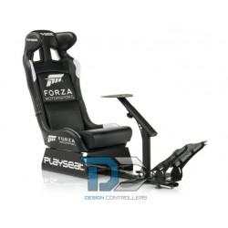 Fotel dla gracza Playseat Forza Motorsport BLACK RFM.00216