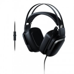 Słuchawki Razer Tiamat 2.2 V2 RZ04 02080100 R3M1