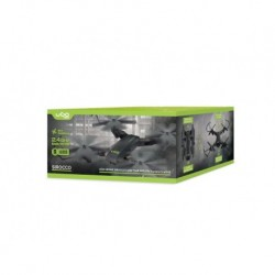 Dron UGO UDR 1173 Sirocco VGA 2,4GHz żyroskop