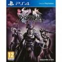 Dissidia NT Final Fantasy (PS4)