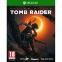 Shadow of Tomb Raider (XBOX One)