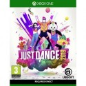 JUST DANCE 2019 PCSH (XBOX ONE)