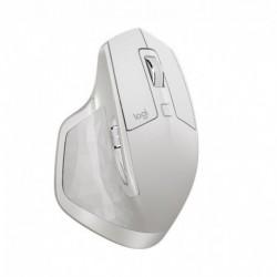 Mysz bezprzewodowa Logitech MX Master 2S optyczna biała