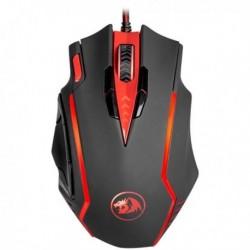 Mysz przewodowa Redragon SAMSARA Gaming laserowa