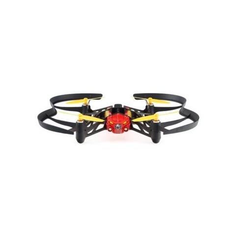 Parrot AIRBORNE NIGHT DRONE Blaze PF723108