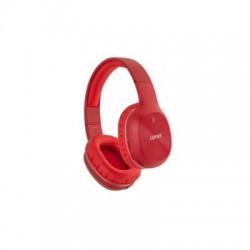 Edifier W800BT czerwone BT4.0 35h pracy