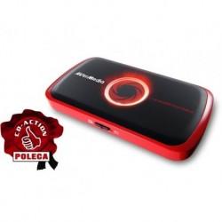VIDEO GRABBER AVERMEDIA LIVE GAMER PORTABLE USB 2.0 1920X1080
