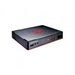 VIDEO GRABBER AVERMEDIA GAME CAPTURE HD II HDMI 1920X1080