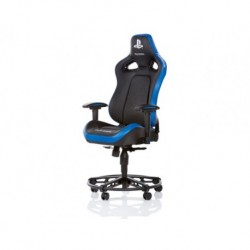 Fotel dla gracza Playseat Office L33T Playstation edition