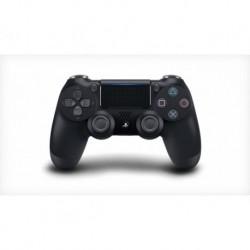 GAMEPAD SONY DUALSHOCK 4 PRZEWODOWY DO PS4