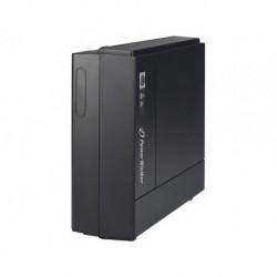 UPS POWERWALKER OFFLINE 800VA 2X 230V PL OUT (USZKODZONE OPAKOWANIE)